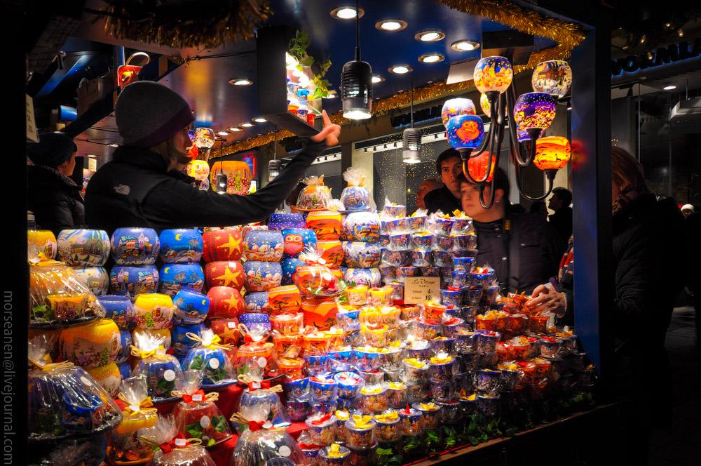 Weihnachtsmarkt-(35).jpg