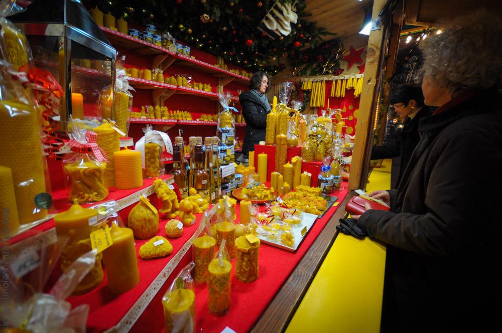 Weihnachtsmarkt-(47).jpg