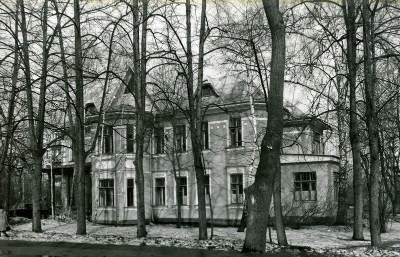 09704 Ивановская ул.24.jpg