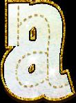 bld_stargazer_alpha3_a_2.png