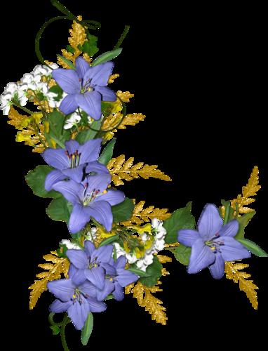 Carena_Fresh-Floret Cluster 4.png
