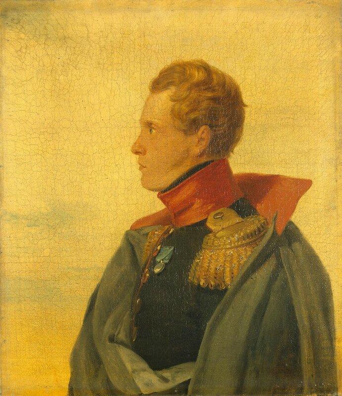 932105086_Dawe_George_ZZZ_Portrait_of_Ivan_B._Roeren_1775_1813_122_519lo.jpg
