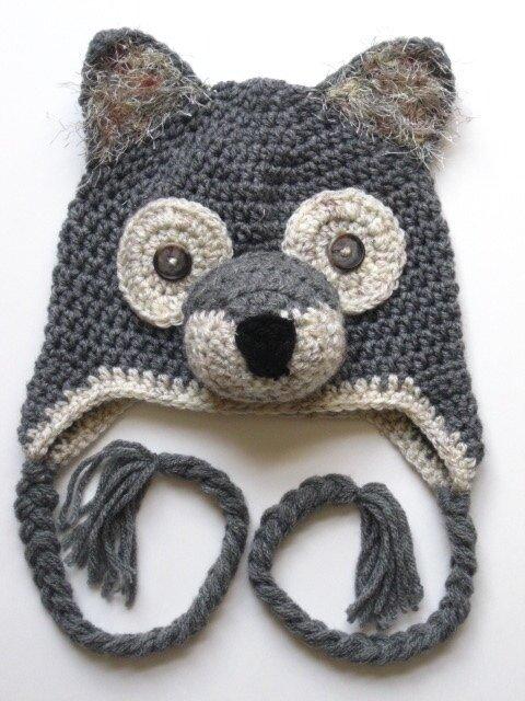 外网可爱童帽(79) - 柳芯飘雪 - 柳芯飘雪的博客