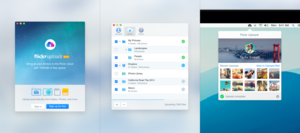 20150507_Flickr_Uploadr for Mac_o.png