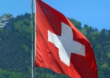 Швейцария отказалась от принципа сохранения банковской тайны