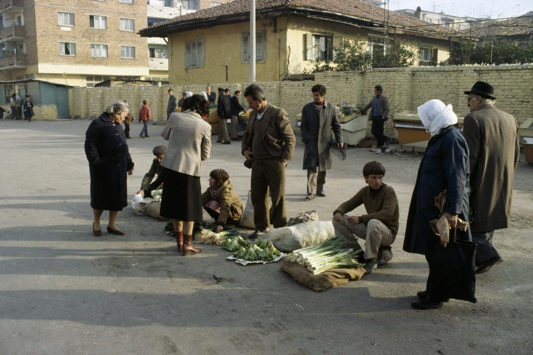 1990 Tirana by Martin Parr11.jpg