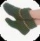 Носки,тапочки