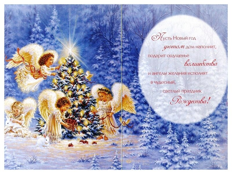https://img-fotki.yandex.ru/get/9816/136029278.68/0_133365_28e56a5_-1-XL.jpg