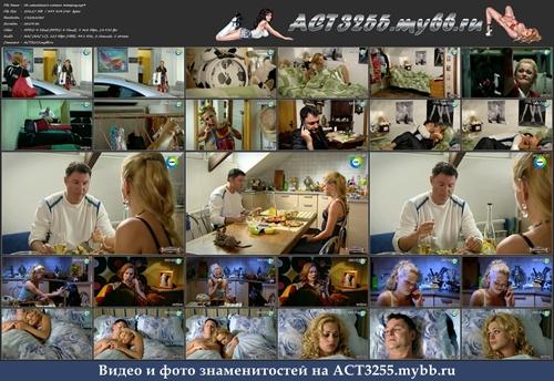 http://img-fotki.yandex.ru/get/9816/136110569.2f/0_14a307_3b5dae54_orig.jpg