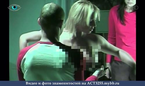 http://img-fotki.yandex.ru/get/9816/136110569.36/0_14f251_8f20d12b_orig.jpg