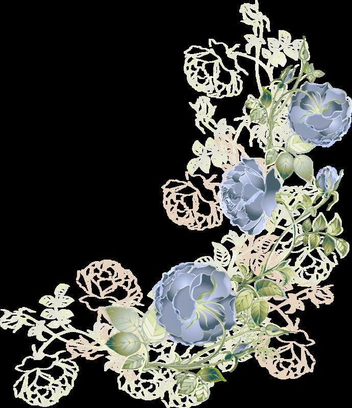 цветы (23).png
