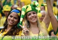 http://img-fotki.yandex.ru/get/9816/14186792.18/0_d8928_2abe60cc_orig.jpg