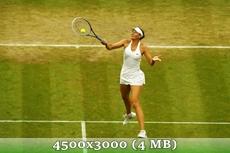 http://img-fotki.yandex.ru/get/9816/14186792.3b/0_d97ba_57e879cf_orig.jpg