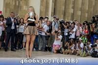 http://img-fotki.yandex.ru/get/9816/14186792.4/0_d6eb6_b2899900_orig.jpg