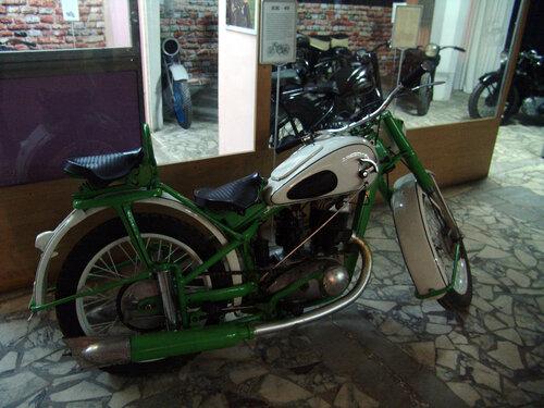 retro-moto-5.jpg