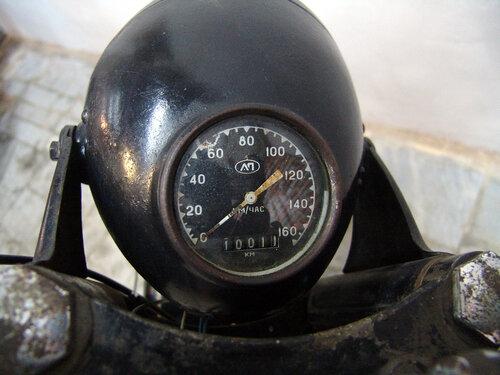 retro-moto-6.jpg