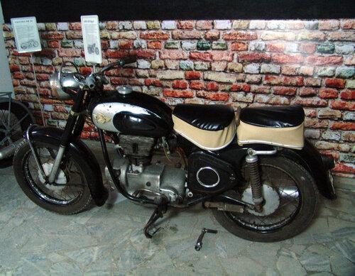 retro-moto-8.jpg