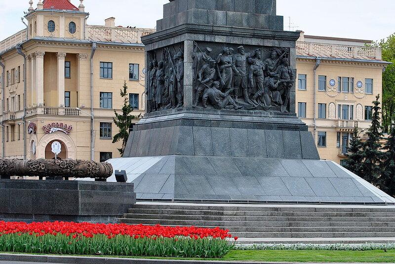 Эконом памятник Купола Богданович памятник с семейный Балашиха