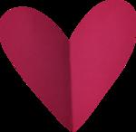 KAagard_Kisses_Heart3.png