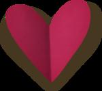 KAagard_Kisses_Heart3SH.png