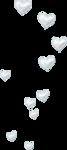 KAagard_Kisses_HeartBubbles.png