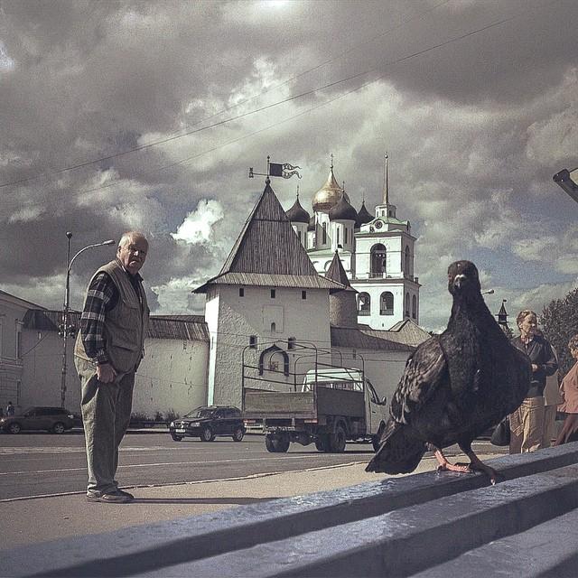 Фотограф из Пскова получил премию за лучшие фото в Instagram 0 144621 8a3bda43 orig