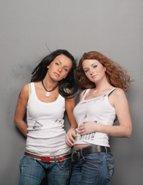 http://img-fotki.yandex.ru/get/9816/221381624.12/0_10156a_e4b060db_orig.jpg