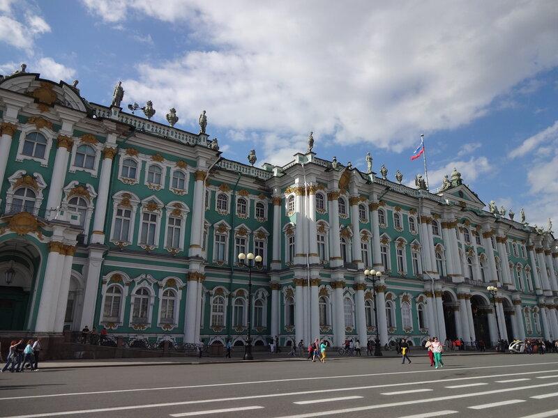 http://img-fotki.yandex.ru/get/9816/23695386.1b/0_132aa9_c582501e_XL.jpg