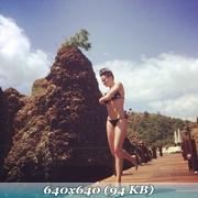 http://img-fotki.yandex.ru/get/9816/254056296.3e/0_116d12_92fe1b9_orig.jpg