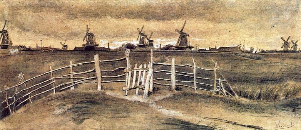 1599.jpg