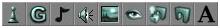 Интерфейс Unreal Editor 2004 0_12c5c6_eba8b51b_orig