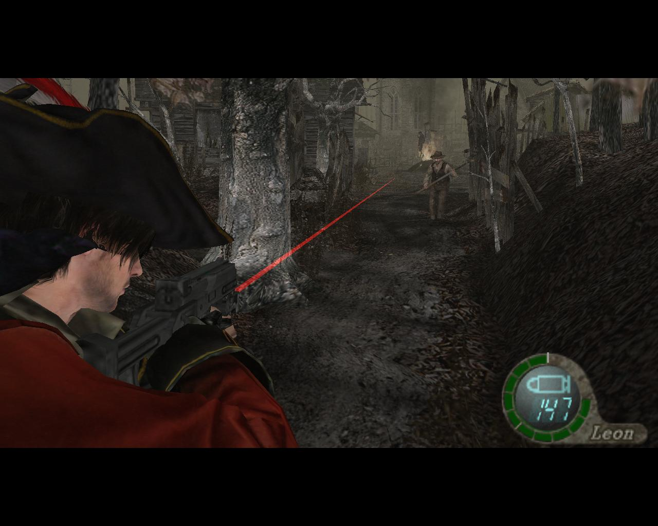 Leon_Pirate 0_10bfea_3bb40537_orig