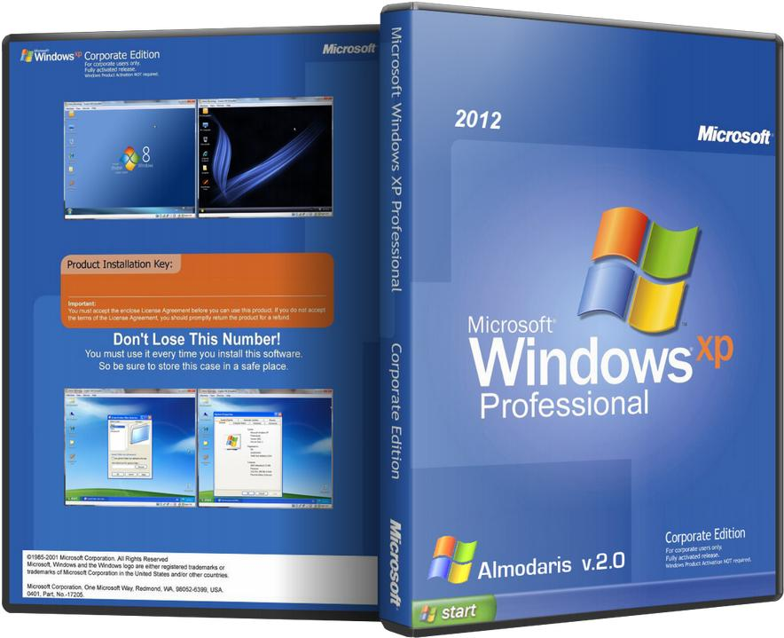 windox xp case study Windox xp case study windox xp case study chapter 21 – case study: windows xp outline (continued) 21 memory management 21 7 1 memory organization 21 7.