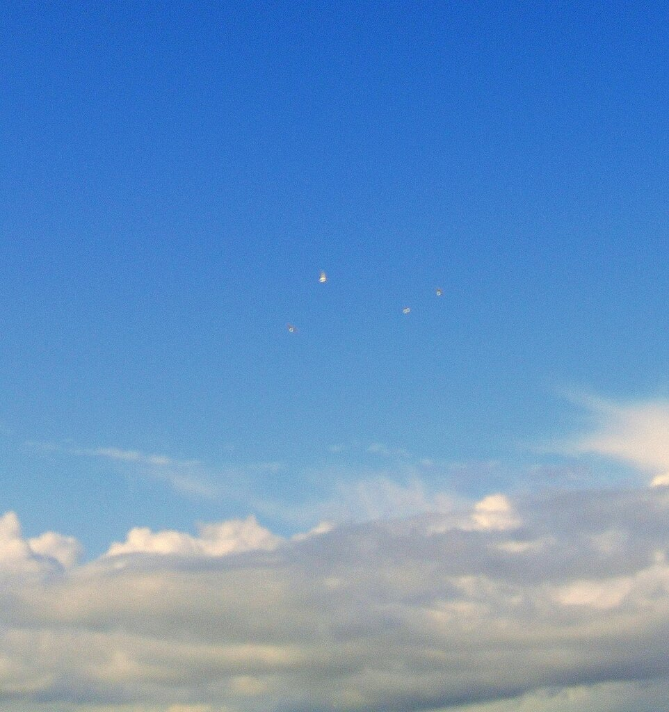 В небе ... SDC14819.JPG