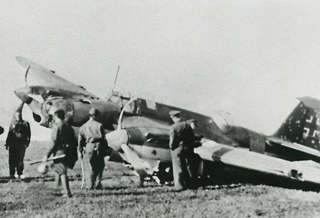 avia polach B-2M-103_2.jpg