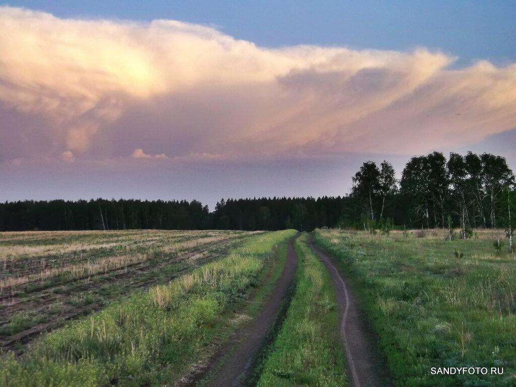 Художественные фотографии с sandyfoto.ru #2