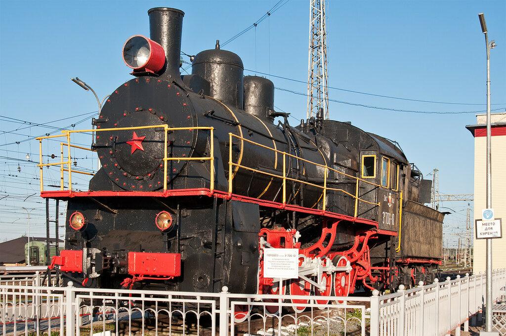 Памятник поезду в твери головинское кладбище список захоронений