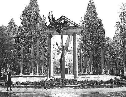20140120a-magyarorszag-nemet-megszallasa-1944.jpg