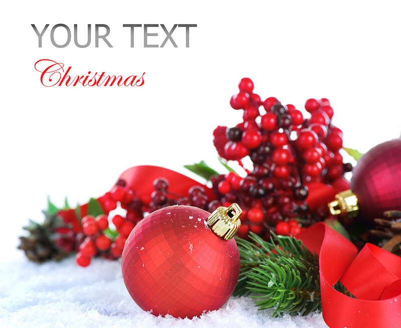http://img-fotki.yandex.ru/get/9816/97761520.131/0_81d6d_e4861a3c_XL.jpg