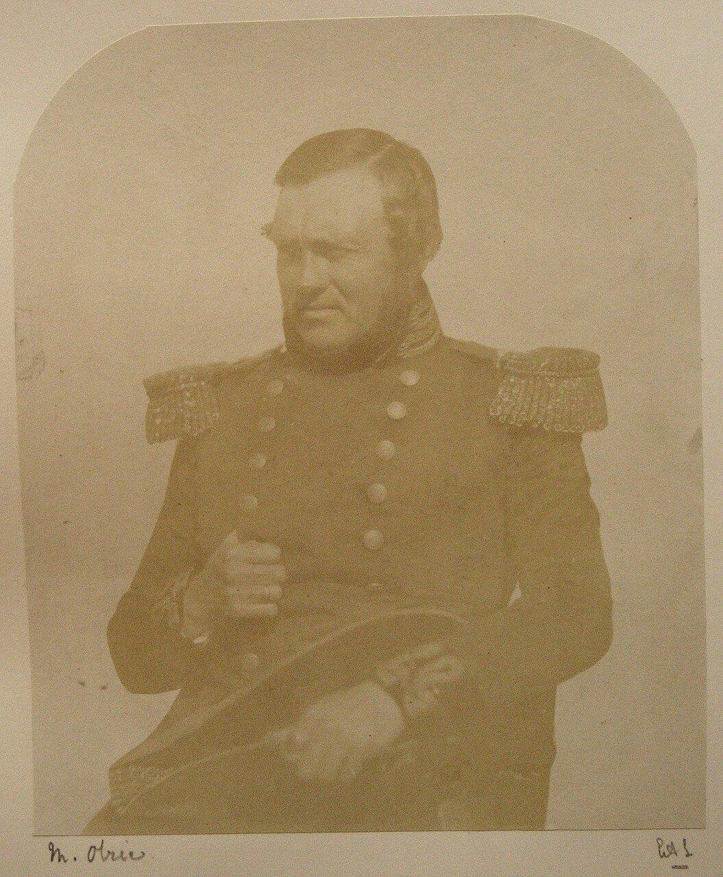 �������� ����� ������ ����� (1815-1870), ��������� �������� ����������