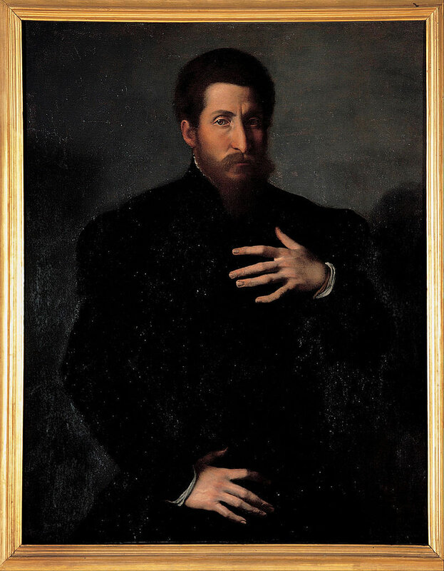 798px-Girolamo_da_Carpi_-_Portrait_of_a_virile_man_-_Google_Art_Project.jpg