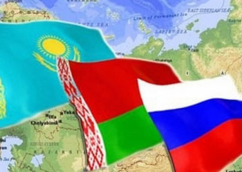 29 мая будет подписан Договор о Евразийском экономическом союзе