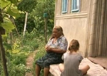 В Оргееве брат изнасиловал свою 11-летнюю сестру