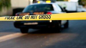 Темнокожий мужчина в США открыл стрельбу в церкви