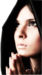 Клипарт молящаяся женщина