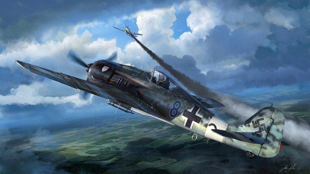 авиация-вторая-мировая-WW2-planes-1097182.jpeg
