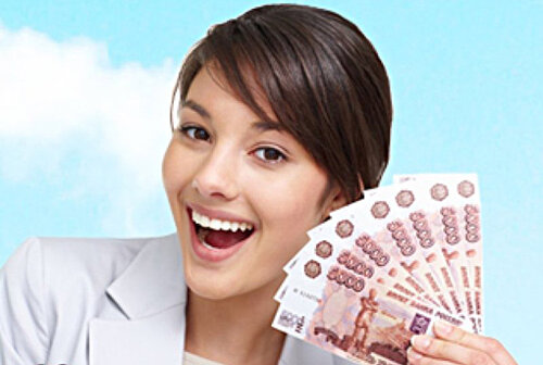 Получение экспресс-кредитов: оперативно и выгодно