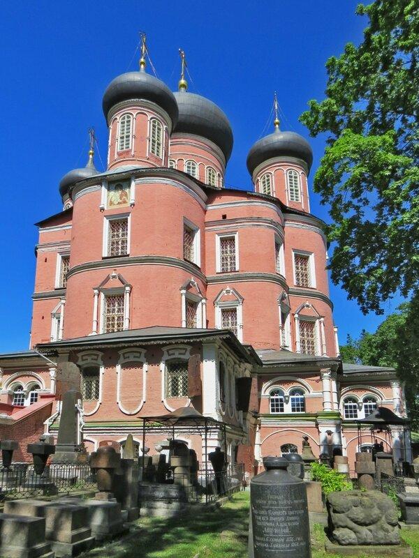 http://img-fotki.yandex.ru/get/9817/140132613.19a/0_181cf9_caf9d6e7_XL.jpg