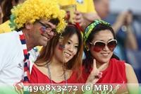 http://img-fotki.yandex.ru/get/9817/14186792.1c/0_d8a04_c1751cd_orig.jpg