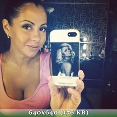 http://img-fotki.yandex.ru/get/9817/14186792.2c/0_d91c9_a1826f65_orig.jpg